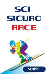 SCI SICURO RACE